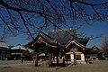 池上本門寺 - panoramio.jpg