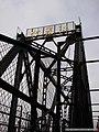 滨洲铁路桥 - panoramio.jpg