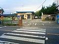 玉幡保育園 - panoramio.jpg