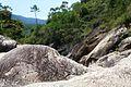 白盆珠田心村清潭20150823 - panoramio (2).jpg