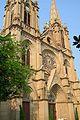石室圣心大教堂b - panoramio.jpg