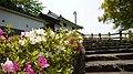 福知山城5 Fukuchiyama Castle - panoramio.jpg