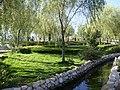 绿得很美的风景 - panoramio.jpg