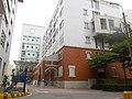 署立台南醫院精神科病房 - panoramio.jpg
