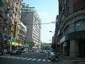蘆洲市街鄰小巷 - panoramio - Tianmu peter (11).jpg