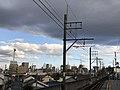 西一宮駅02.jpg