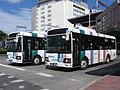西鉄バス久留米本社所属車-1.jpg