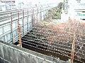 豊橋駅近くの牟呂用水2.jpg