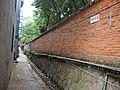 通往白云洞 - Road to White Cloud Cave - 2011.07 - panoramio.jpg