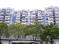 雪山公寓 - panoramio.jpg