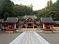 霧島神宮(鹿児島).jpg