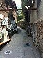 香川県高松市男木町 - panoramio (9).jpg