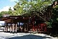 鶴岡八幡宮 (神奈川県鎌倉市雪ノ下) - panoramio (3).jpg