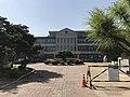 춘천초등학교(강원도 춘천시 방송길7번길 14-5)IMG 4384.jpg
