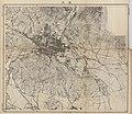 해주(1929)(10000-1).jpg