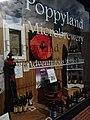-2019-09-28 Window display, Poppyland Brewery, West Street, Cromer (1).JPG