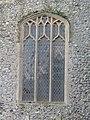 -2020-11-12 Window, west facing elevation, All Saints, Upper Sheringham (3).JPG