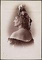 -Countess de Castiglione, from Série des Roses- MET DP205223.jpg