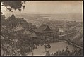 -View from Hillside of Pagoda, City, Harbor- MET DP136238.jpg