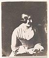 -Woman- MET DP262094.jpg