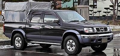 400px-Nissan_Datsun_Truck_D22_015.JPG