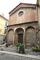 001889 ex chiesa di s. ilario.JPG