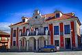 007326 - Villalar de los Comuneros (8708288630).jpg