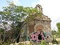 008 Capella de Santa Bàrbara (Sitges).jpg