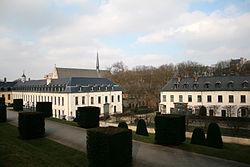00 Abbaye de la Cambre 1.jpg