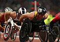 010912 - Nathan Arkley - 3b - 2012 Summer Paralympics.JPG