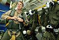 011027-N-1539I-001 Pilot Makes Final Checks on Equipment.jpg