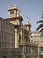 011 Col·legi República Argentina, c. Balmes 300.jpg