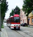 011 tram 109 on Karlstraße.png