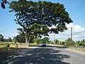 01251jfBantan Bagumbayan Alauli Highways Pilar Bataanfvf 03.JPG