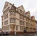 012 2015 12 17 Kulturdenkmaeler Neustadt.jpg
