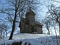 013 41 Dolný Hričov, Slovakia - panoramio.jpg