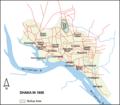 014-Dhaka during British rule.png