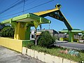 01499jfMapangpang Welcome Licaong Science City Munoz San Jose Nueva Ecijafvf 17.JPG