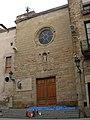 014 Església de Sant Joan.jpg