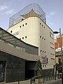 01 Institució Montserrat, c. Sant Crist.jpg