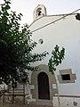 01 Santa Helena d'Agell (Cabrera de Mar).JPG