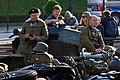 02018 0152 10. Kavallerie-Brigade (Polen), Reenactment.jpg