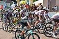 02021 0943 Tour de Pologne 2021, Stage 3.jpg