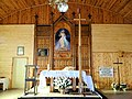 020313 Interior of Nativity of the Blessed Virgin Mary Church in New Secymin - 04.jpg