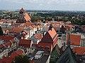 02 Greifswald 052.jpg