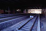 03-14 Bahnsteige Ri. West im Bau.jpg