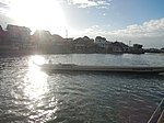 0315jfRiverside Masantol Market Harbour Roads Pampanga River Districts Villagesfvf 15.JPG