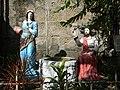 0344jfSanto Barasoain Church Malolos City Bulacanfvf 20.JPG