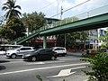 03470jfBuildings West North Avenue Roads Edsa Barangays Quezon Cityfvf 06.JPG