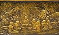 036 Teaching Lay and Monastics (40422570342).jpg